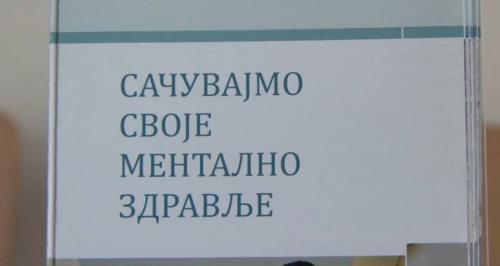 17883598 1855815548011084 5364617450643303854 n