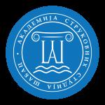 ЛогоСколе